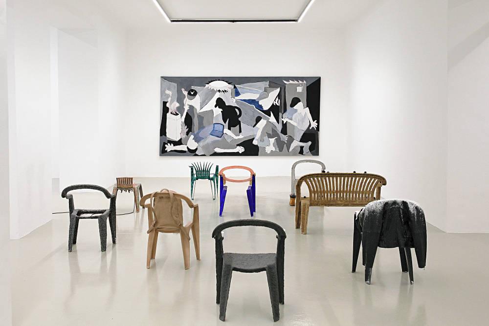 Galerie Lisa Kandlhofer Lindsay Lawson 1