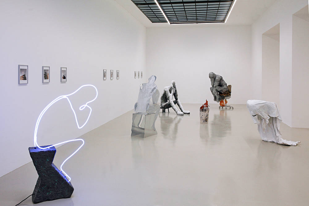 Galerie Lisa Kandlhofer Lindsay Lawson 2