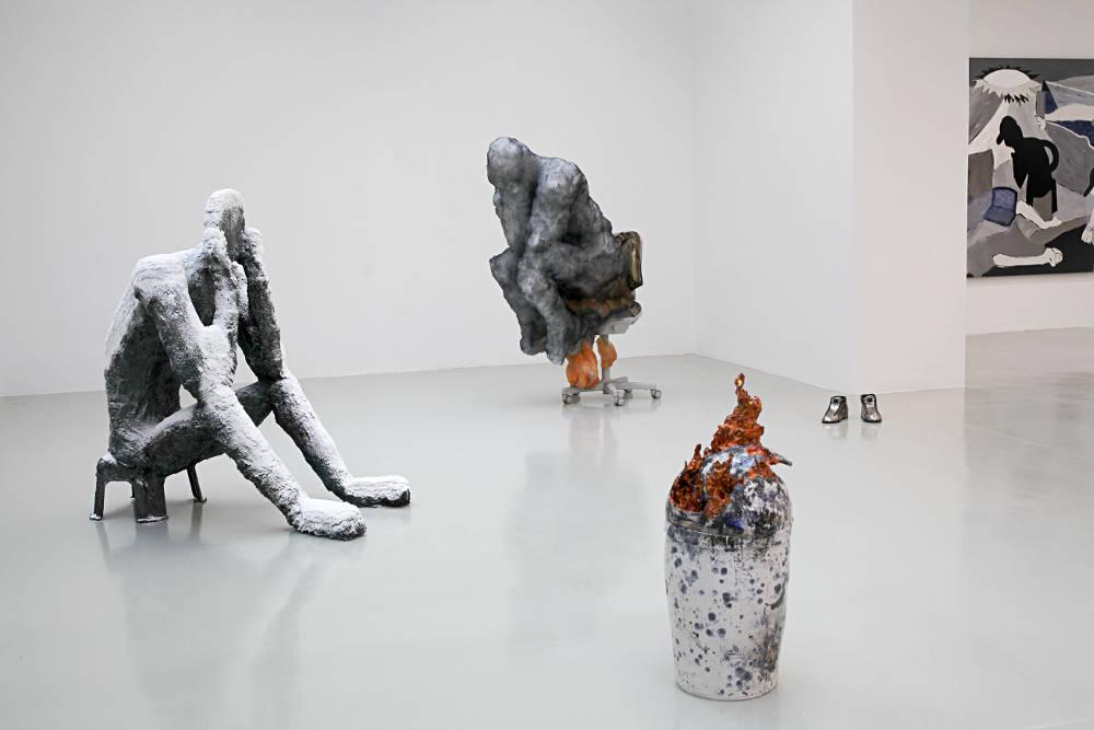Galerie Lisa Kandlhofer Lindsay Lawson 3