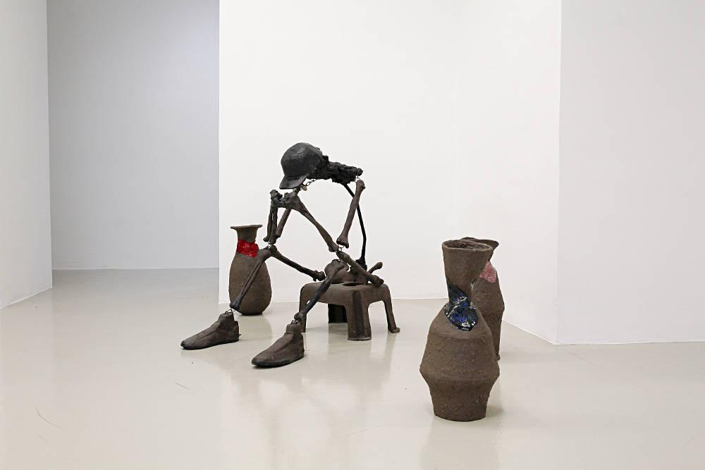 Galerie Lisa Kandlhofer Lindsay Lawson 4
