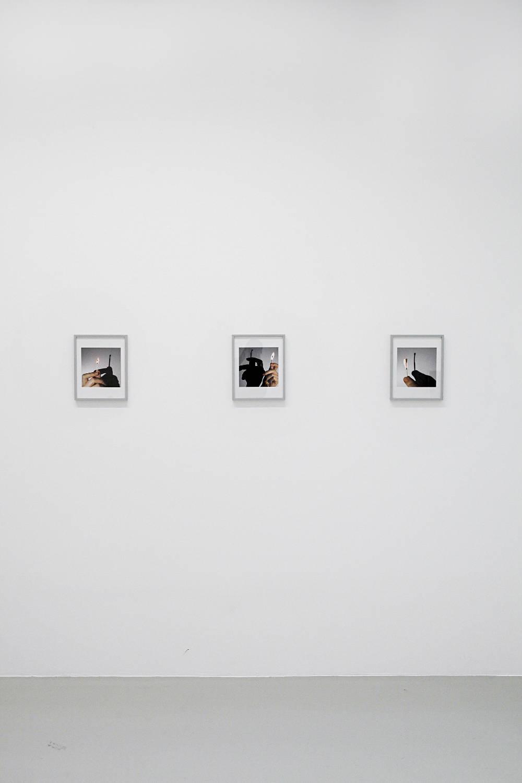 Galerie Lisa Kandlhofer Lindsay Lawson 5