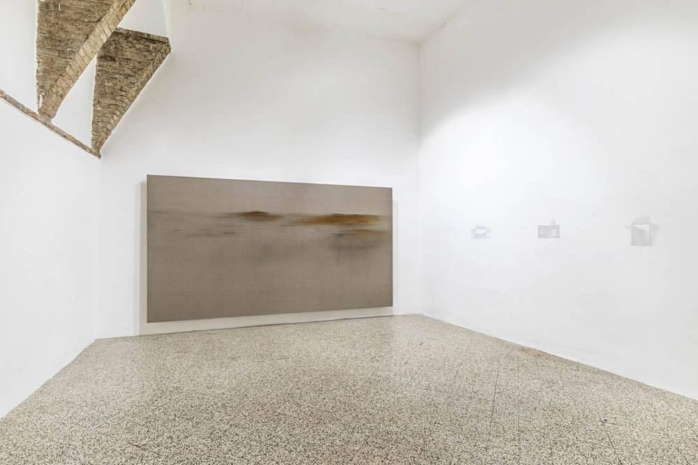 Galleria Continua San Gimignano Elizabet Cervino 1