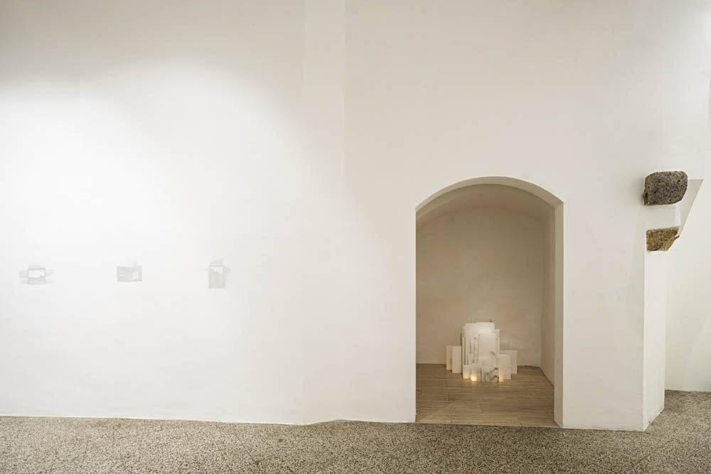 Galleria Continua San Gimignano Elizabet Cervino 5
