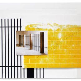 Hubert Kiecol: Der richtige Augenblick @Häusler Contemporary München, Munich  - GalleriesNow.net