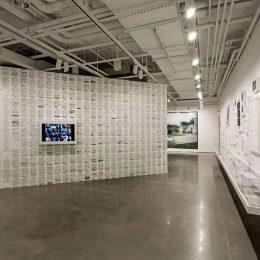Edmund Clark: The Day the Music Died @International Center of Photography (ICP) Museum, New York  - GalleriesNow.net