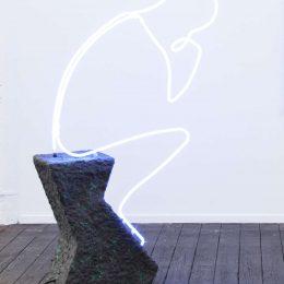 Lindsay Lawson: WOKENESS @Galerie Lisa Kandlhofer, Vienna  - GalleriesNow.net