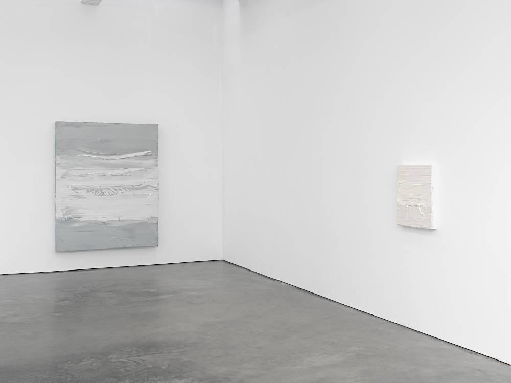 Lisson Gallery New York Jason Martin 7