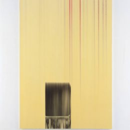 Rachel Howard: Repetition is Truth – Via Dolorosa @Newport Street Gallery, London  - GalleriesNow.net