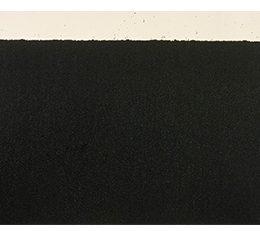 Richard Serra: Black and White @Alan Cristea Gallery, London  - GalleriesNow.net
