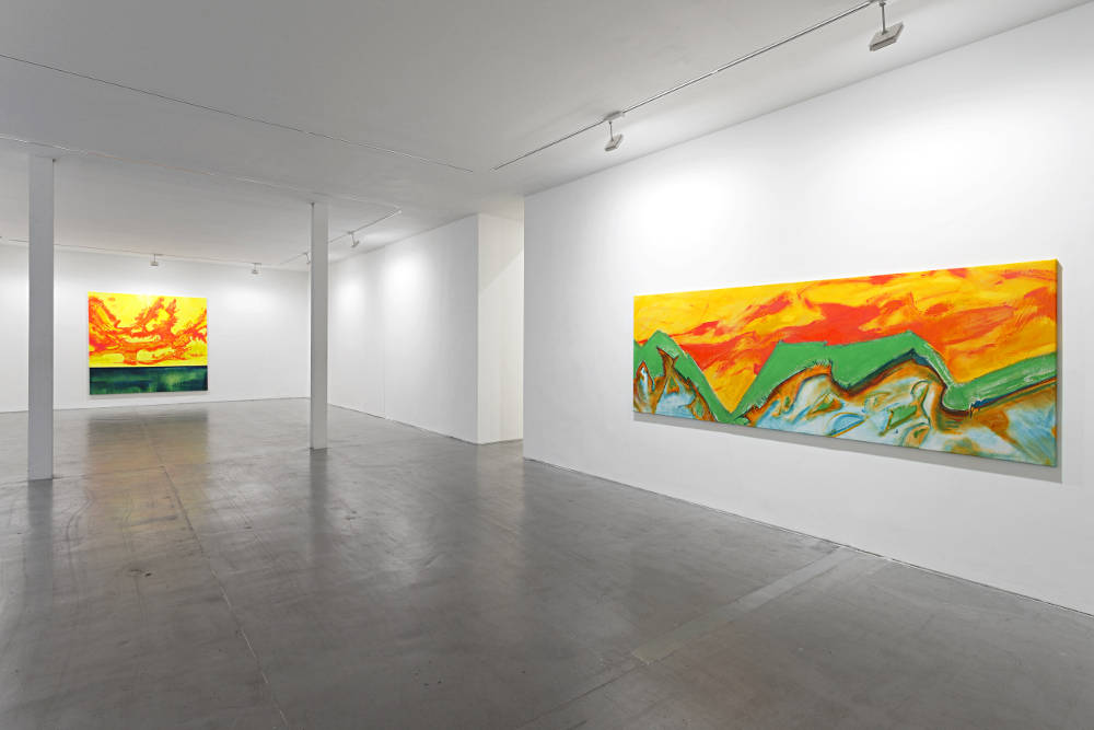 VNH Gallery Cy Gavin 1