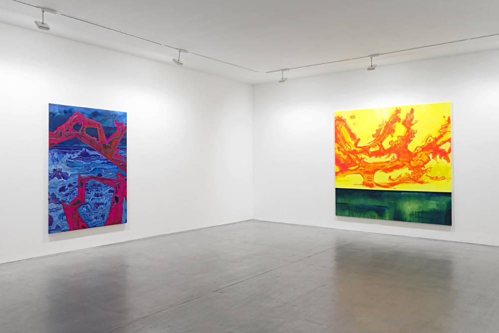 VNH Gallery Cy Gavin 3