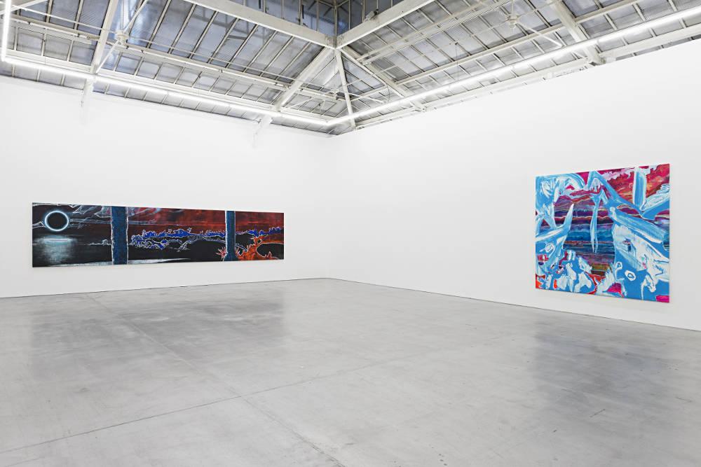 VNH Gallery Cy Gavin 4