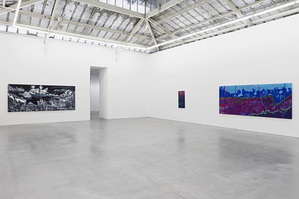 VNH Gallery Cy Gavin 5