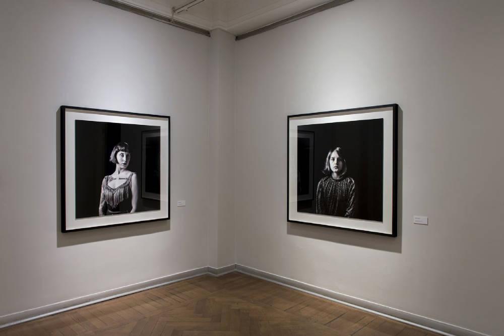 Zilberman Gallery Istanbul Nelli Palomaki 3