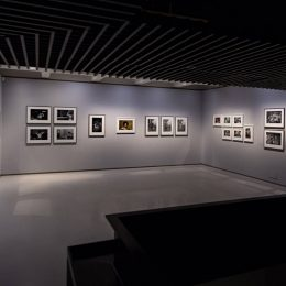 Another Kind of Life. Photography on the Margins @Barbican, London  - GalleriesNow.net