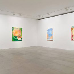 Gabriella Boyd: Help Yourself @Blain|Southern, Hanover Sq, London  - GalleriesNow.net