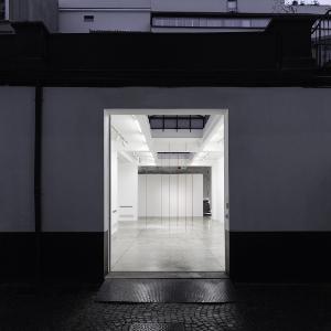Cardi Gallery, Milan, Milan  - GalleriesNow.net