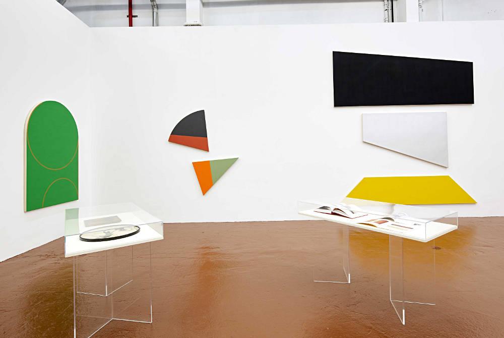 David Richard Gallery Leo Valledor 4