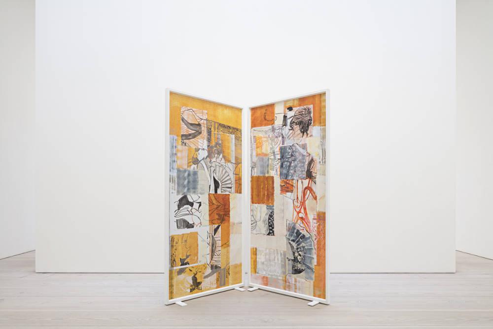Galerie Forsblom Johanna Ehrnrooth 1