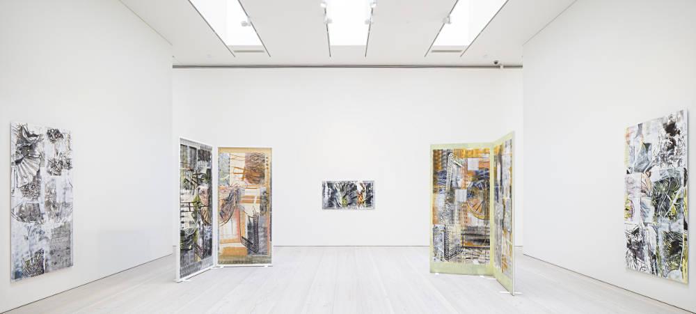 Galerie Forsblom Johanna Ehrnrooth 2