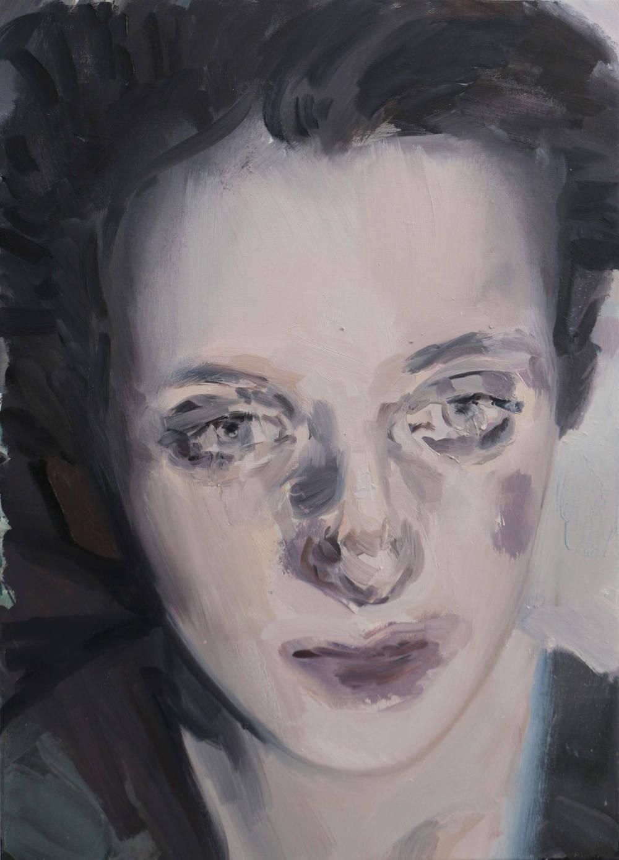 Maureen-Paley-Kaye-Donachie-Morena-di-Luna-2018