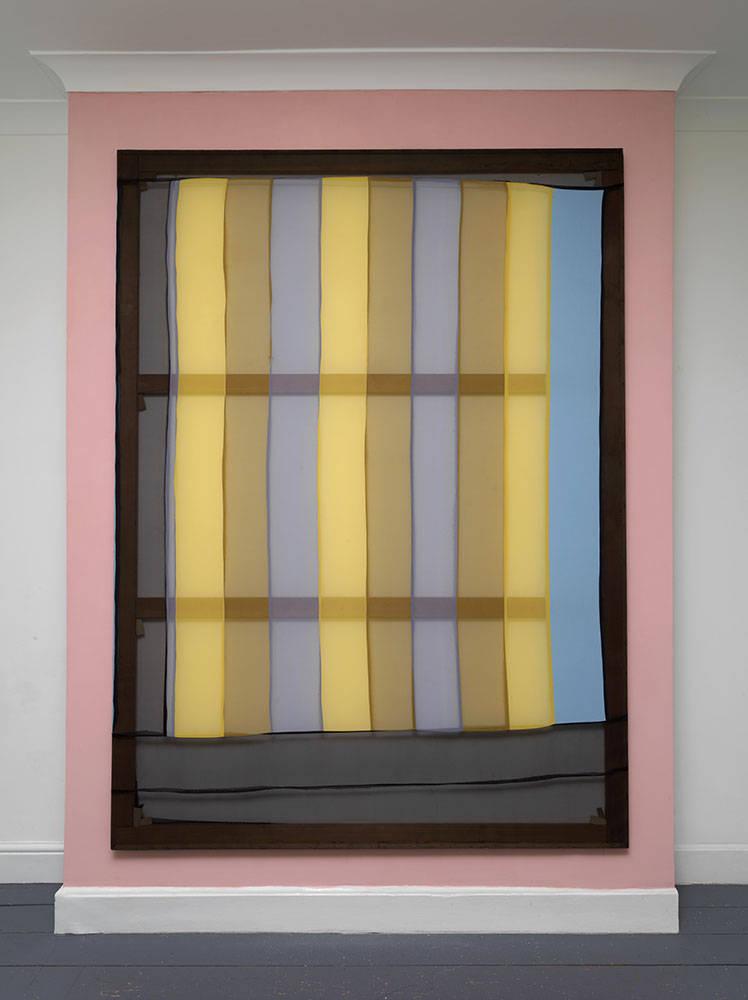 Patrick Heide Contemporary Art Dillwyn Smith 5