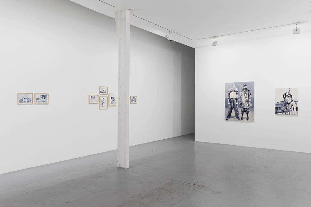 VNH Gallery Giulia Andreani 1