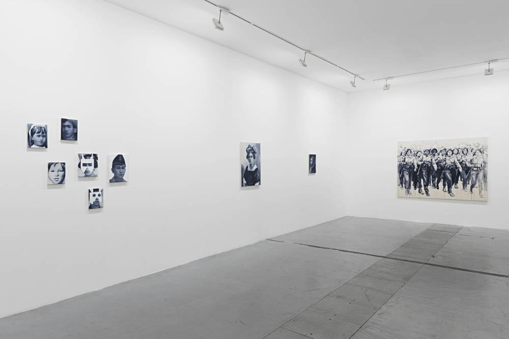 VNH Gallery Giulia Andreani 2