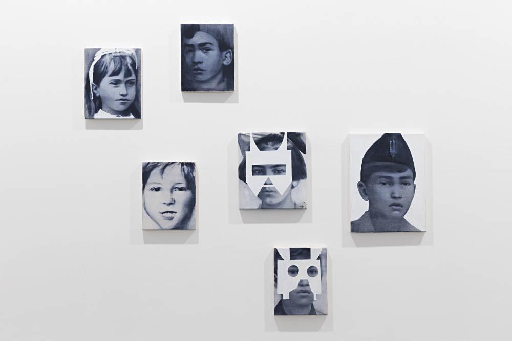VNH Gallery Giulia Andreani 3