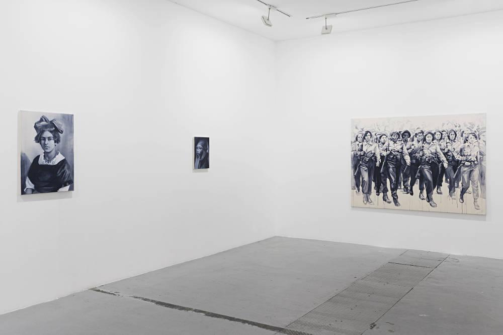 VNH Gallery Giulia Andreani 4