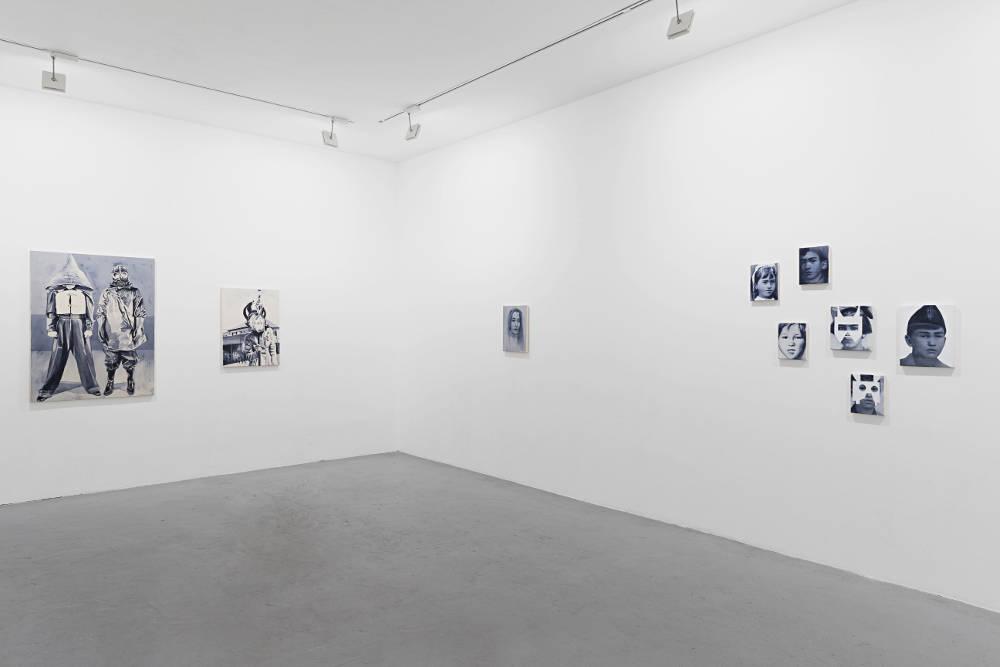 VNH Gallery Giulia Andreani 5