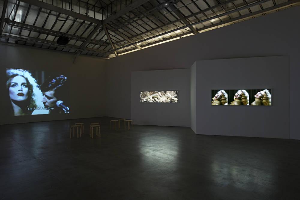 VNH Gallery TJ Wilcox 2