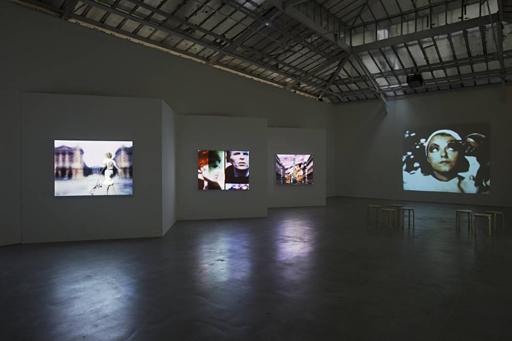 VNH Gallery TJ Wilcox 3