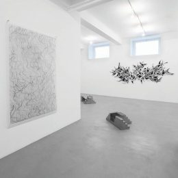 The Philosophical Eye @A arte Invernizzi, Milan  - GalleriesNow.net