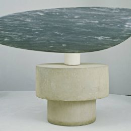 Constantin Brancusi Sculpture @MoMA, New York, New York  - GalleriesNow.net