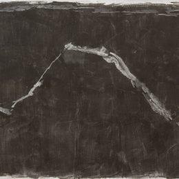 Charles Maussion @Galerie Bernard Bouche, Paris  - GalleriesNow.net