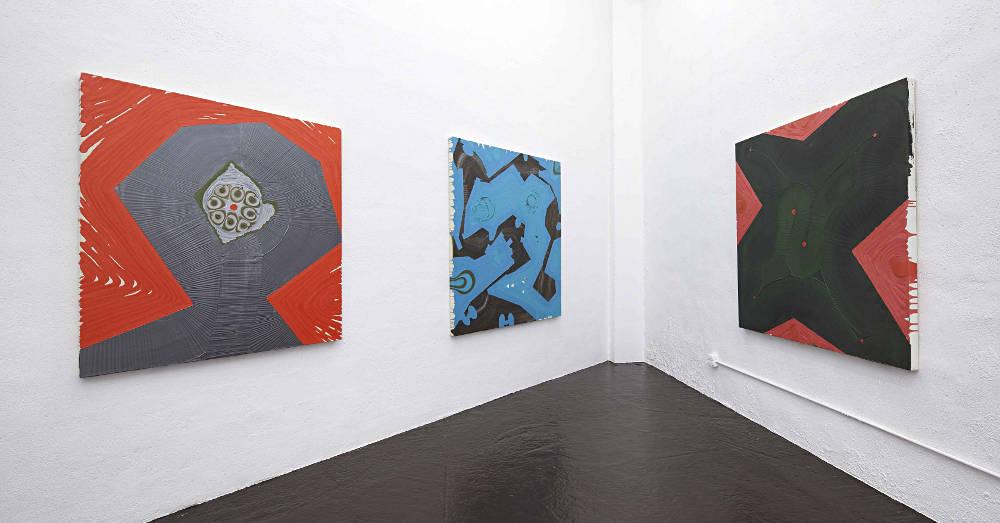 David Richard Gallery Adam Scott 7