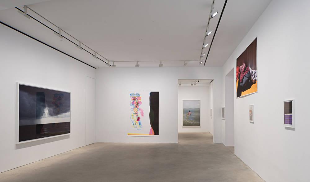 David Zwirner Hong Kong Wolfgang Tillmans 3