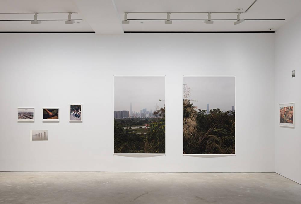 David Zwirner Hong Kong Wolfgang Tillmans 4