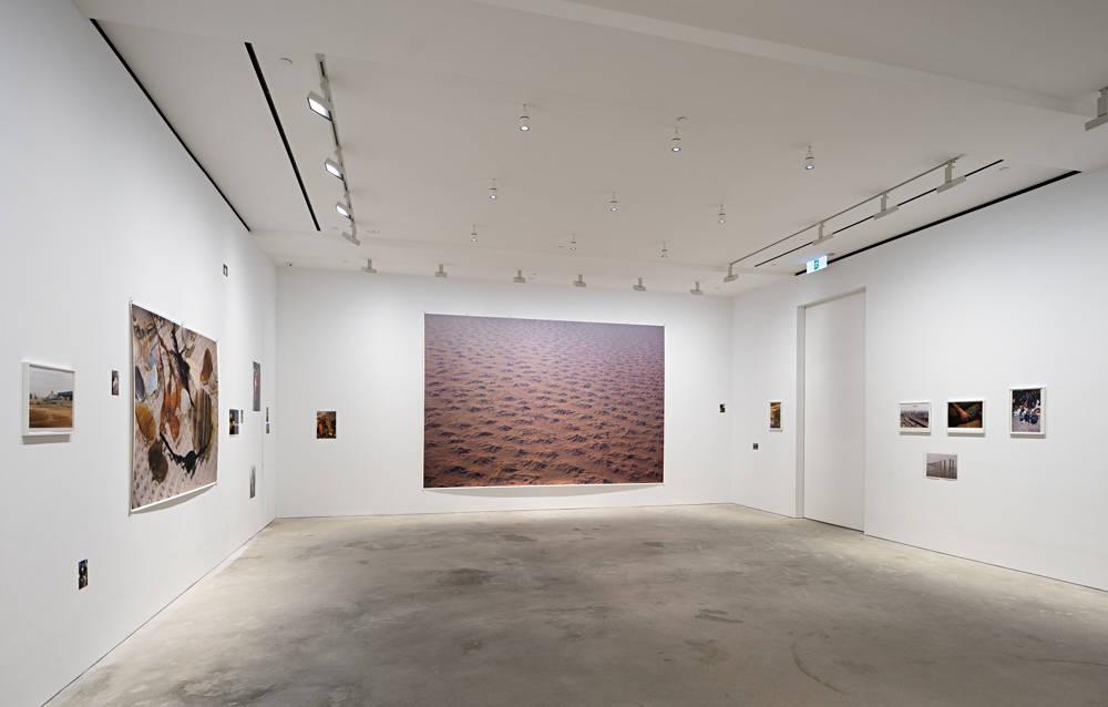 David Zwirner Hong Kong Wolfgang Tillmans 5