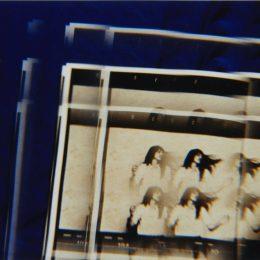 Erika Yoshino: MARBLE @Taka Ishii Gallery Photography / Film, Tokyo  - GalleriesNow.net