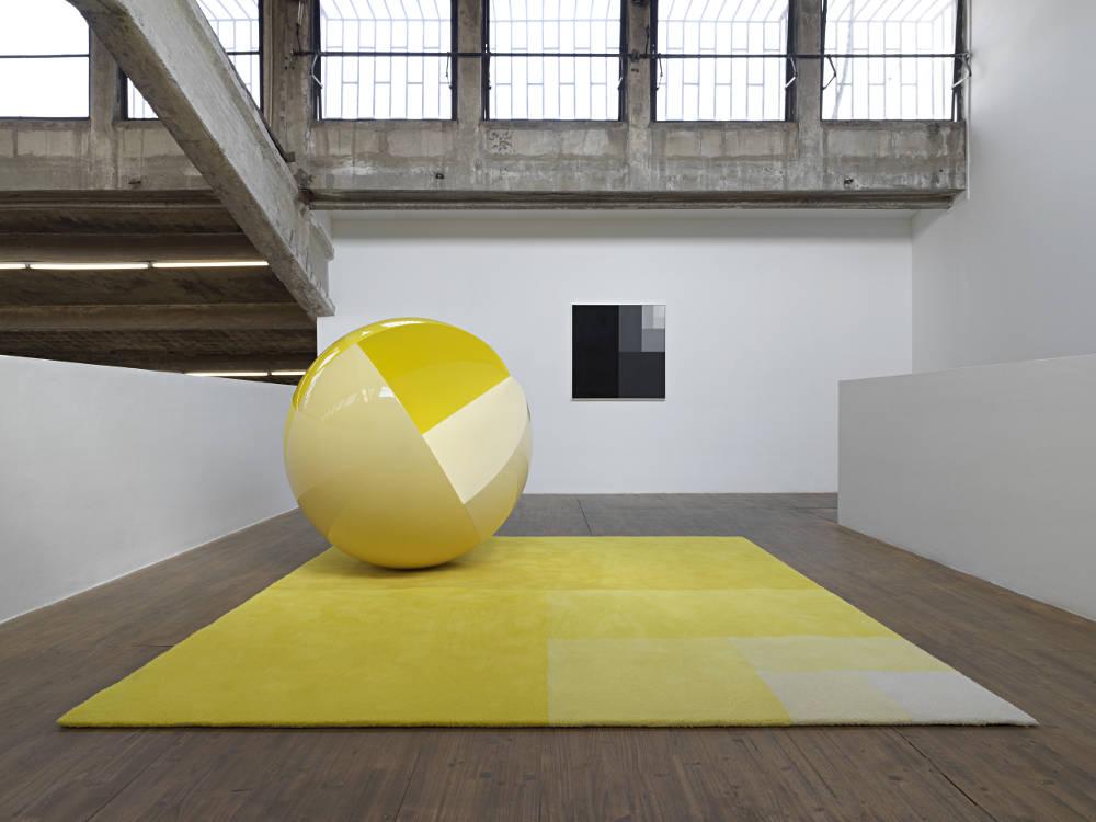 Galleria Continua Beijing Carsten Holler 7