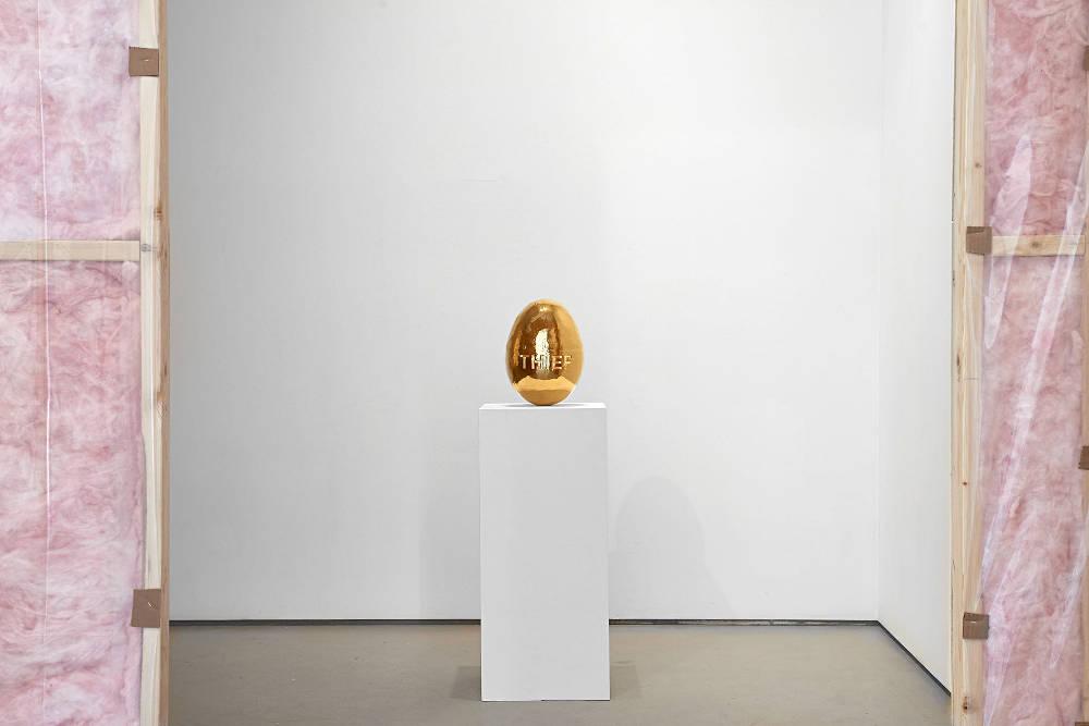 Jane Lombard Gallery Sean Shim-Boyle 2