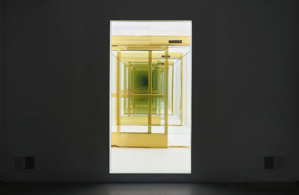 Jane Lombard Gallery Sean Shim-Boyle 5