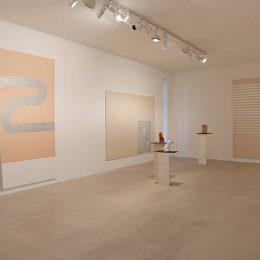 Cris Faria: Mythe Sans Titre @Laleh June Galerie, Basel  - GalleriesNow.net