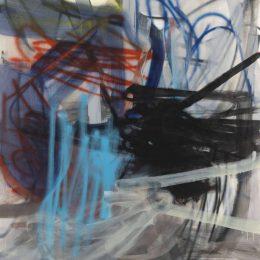 Liliane Tomasko: a dream of @Blain|Southern, Potsdamer Str., Berlin  - GalleriesNow.net