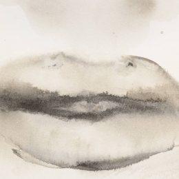 Marlene Dumas: Myths & Mortals @David Zwirner 20th St, New York  - GalleriesNow.net