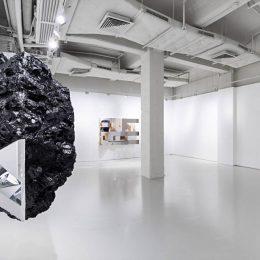 Doug Aitken @Massimo De Carlo, Hong Kong, Hong Kong  - GalleriesNow.net