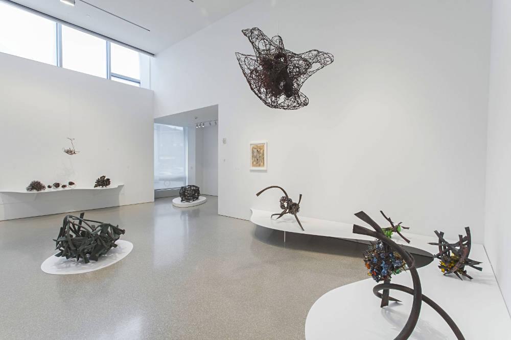 Michael Rosenfeld Gallery Claire Falkenstein edited 8