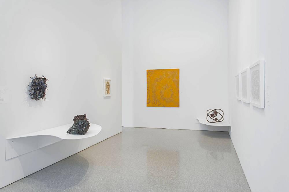 Michael Rosenfeld Gallery Claire Falkenstein edited 9